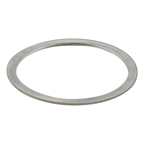 Dial 911 (raw) – Metal Headset Spacer