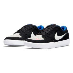 Nike SB Force 58 (blk) – Sneaker