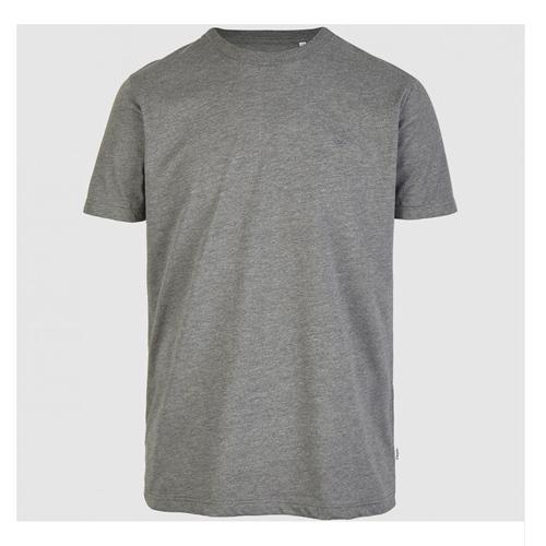 Clepto Ligull Reg. (iron) – T-Shirt