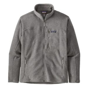 Patagonia M's Classic Synch (nickel)