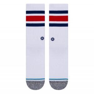 Stance Boyd (blue) – Socken