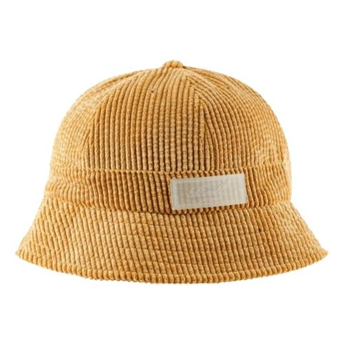 Reell Bell Cord (golden beige) – Bucket