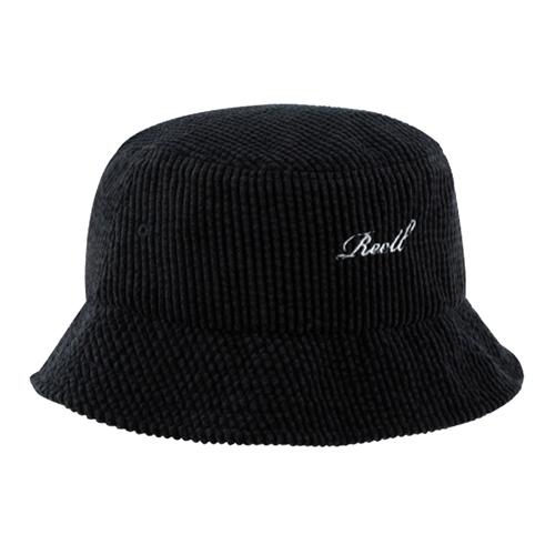 Reell Bucket Cord (black) – Bucket