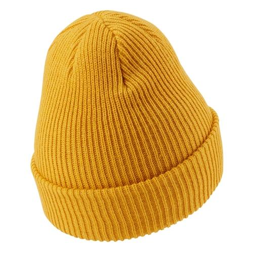 Nike SB Fisherman (yellow) – Beanie