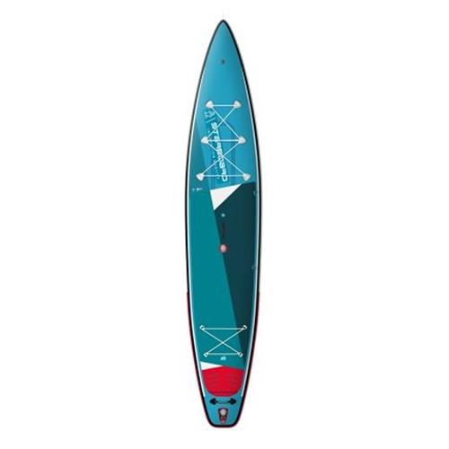 Starboard TouringL ZDC Zen 14.0″ – SUP