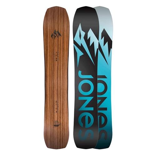 Snowboard Jones Flagship 19/20