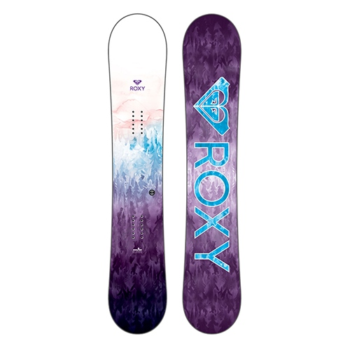 Snowboard Roxy Sugar BTX 19/20