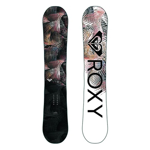 Snowboard Roxy Ally BTX 19/20