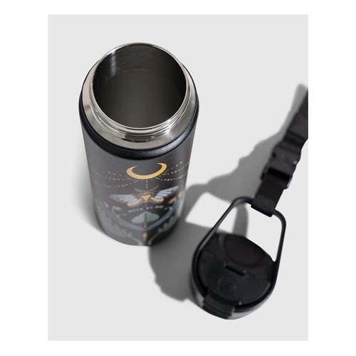 UnitedbyBlue Lunar Mouth 22oz – Flasche