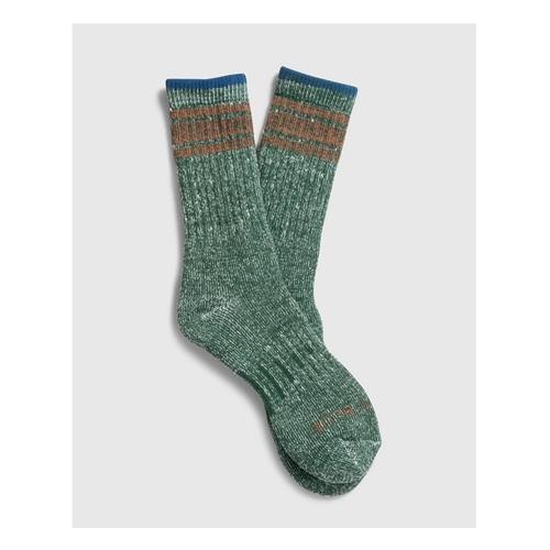 UnitedbyBlue Softhemp Trail – Socken