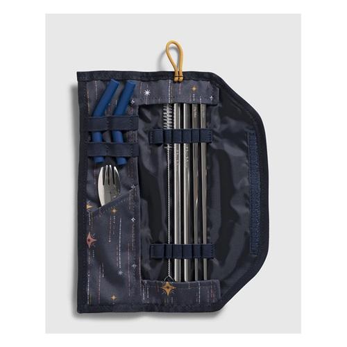 UnitedbyBlue The Utensil Kit (obsidian)