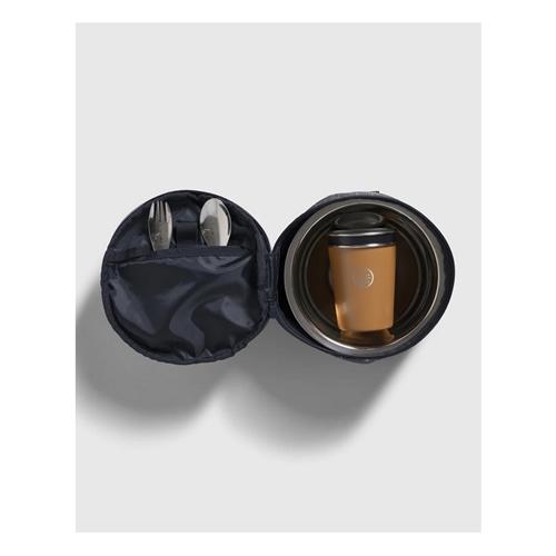 UnitedbyBlue The Meal Kit (obsidian)