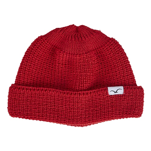 Clepto Walo (red) – Beanie