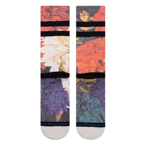 Stance Mirth (offwhite) – Socken